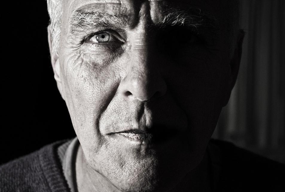 Depresión en personas mayores: ¿Cómo podemos ayudar?