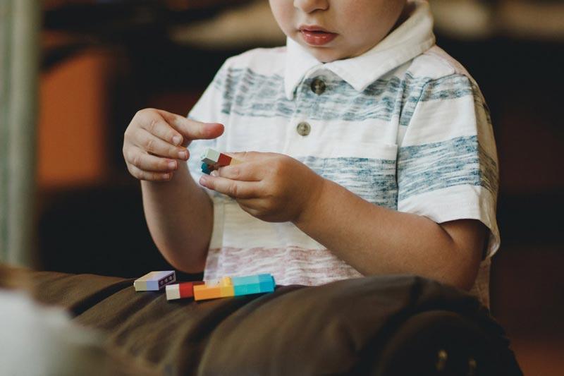 El Síndrome de Asperger: historia, clínica y escolarización